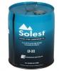 CPI Solest LT 32( масло  СПИ /СиПиАй/  Солест LT32)