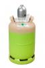 Цилиндр для использованного хладагента