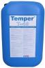 Temper® (Темпер)