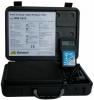 Электронные весы DRM 15010 - 150 кг