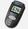 Инфракрасный мини-термометр (69225)