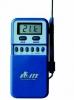 Термометр Контакт  DT 1630