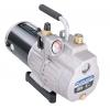 Super Evac pump 142 л/мин (93563)