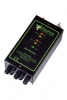Стационарный детектор  MURCO MGD HCFC/HFC/HC - NH3 - CO2