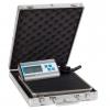 Электронные весы 120 kg