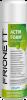 Frionett® Activ' Foam (Фрионетт Актив Фоам)
