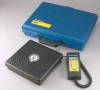Электронные весы 50 кг (68827)
