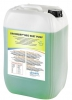 Greenway® Neo Heat Pump (Гринвей Нео тепловые насосы)