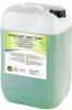 Solufluid® Heat Pump (Солюфлюид Тепловые насосы)