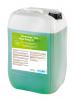 Greenway® Neo Heat Pump N готовый к использованию для тепловых насосов