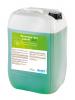 Greenway® Neo Solar N готовый к использованию