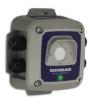 Стационарный детектор утечек серии MGS 400