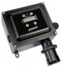Стационарный детектор утечки MGS 550