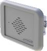 Стационарный детектор утечки MVR-300