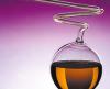 CPI 1009-100 (масло  СПИ /СиПиАй/ 1009-100)