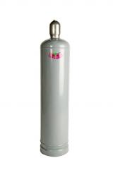 неазеотропная смесь газов ГХФУ
