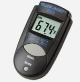 мини-термометр
