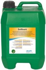 SolRnett