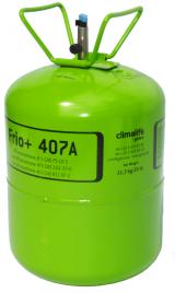 Frio+ 407A