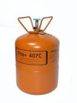 фреон 407C