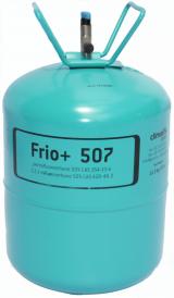 фреон 507A