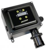 Детектор утечки стационарный MGS 550