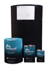 CPI Solest 170/180/370