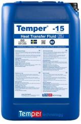 Temper -15 Канистра 25 л