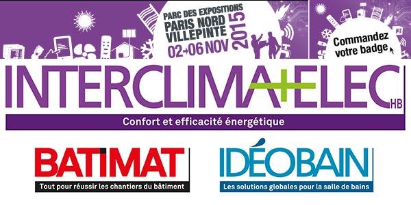 interclima 2015